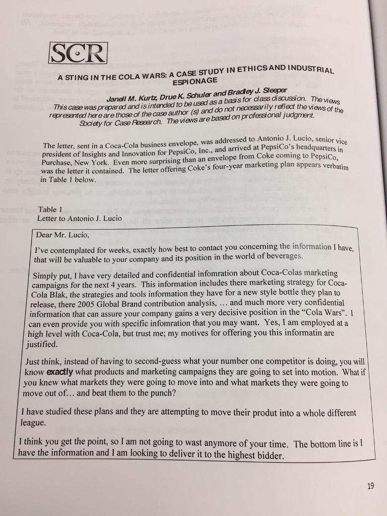 大学生求职信500字_求职信_范文先生网