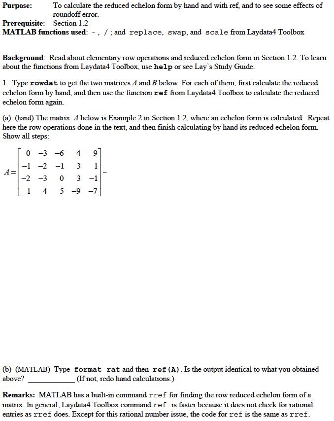 Advanced Math Archive | October 08, 2017 | Chegg.com
