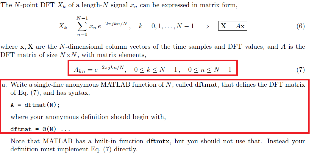 how to write help for matlab function Brief tutorial about how to write a matlab function.