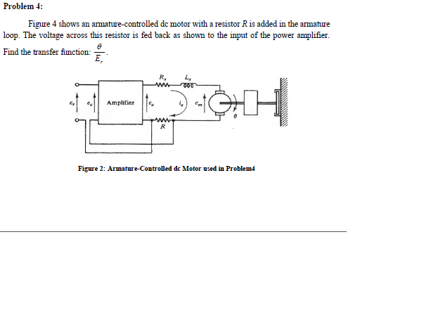 For the circuit shown in Figure 1, show that: v0(t