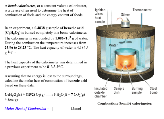 lab 19 heat of combustion answer Document read online lab 19 heat of combustion answer key lab 19 heat of combustion answer key - in this site is not the similar as a.