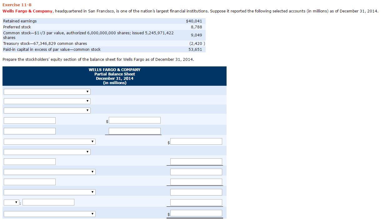 wileyplus balance sheet - opucuk.kiessling.co