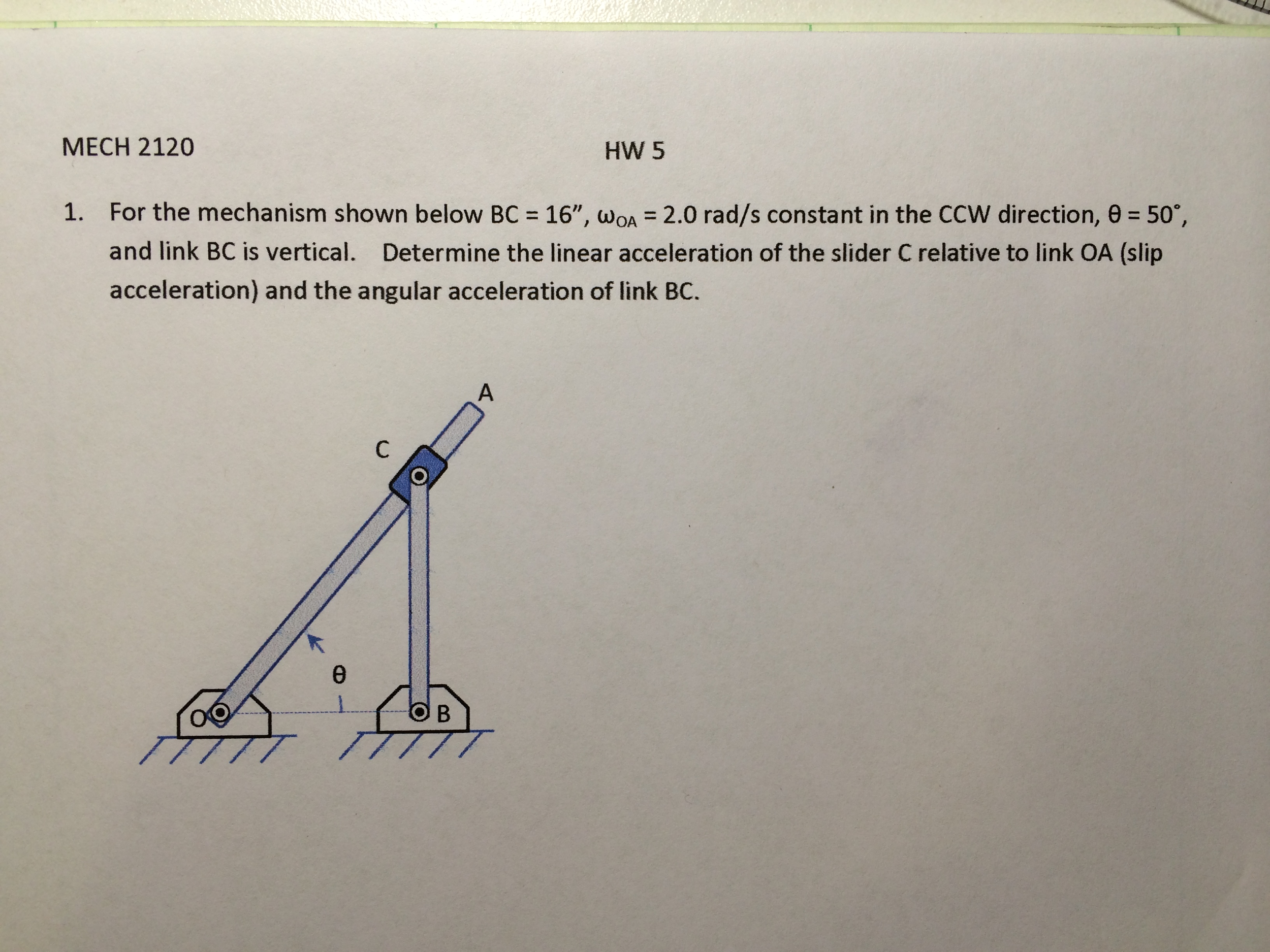 relative motion problems and solutions pdf