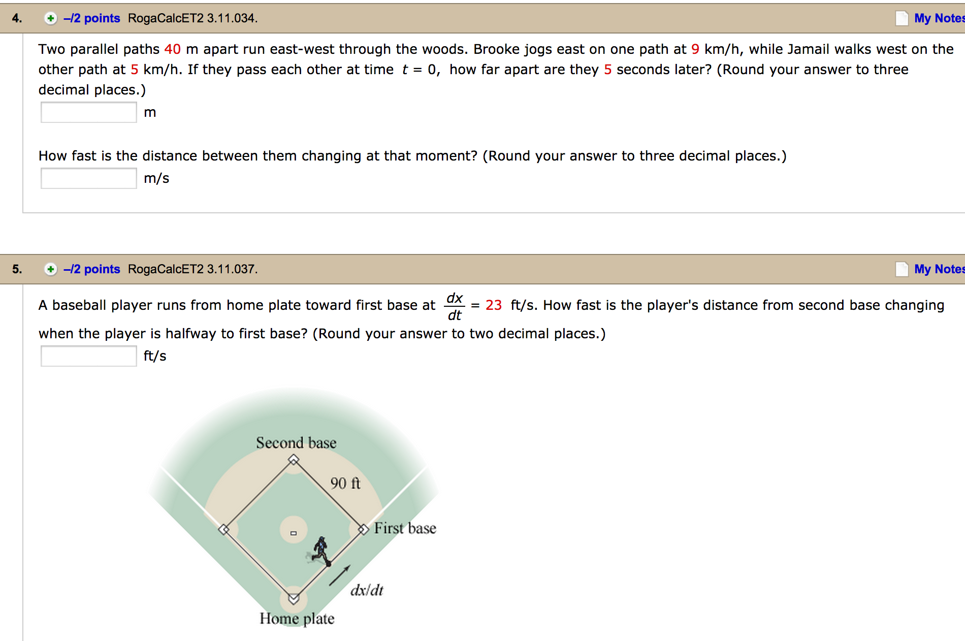 Amazing Distance From Home Plate To First Base Elaboration - Home ...