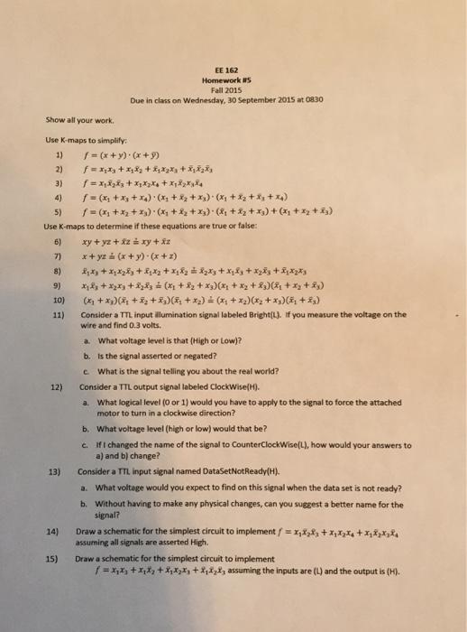 Write english essay online