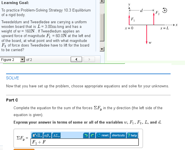 how to solve linear programming problems.jpg