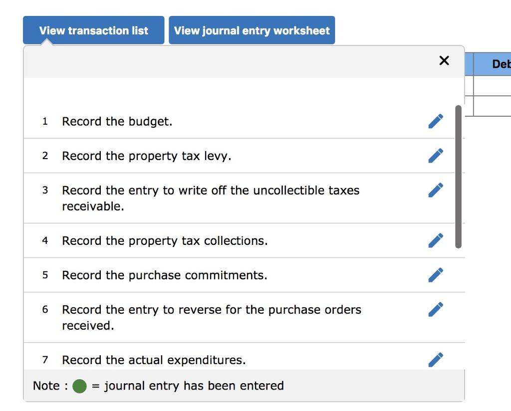 worksheet Journal Entry Worksheet solved answer the following 1 12 journal entry worksheet worksheet