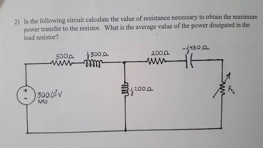 Solved in the following circuit calculate the value of re in the following circuit calculate the value of re ccuart Choice Image