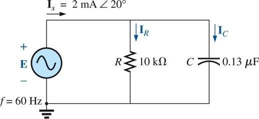 Repeat Problem 27 for the circuit in Fig. 15.145,