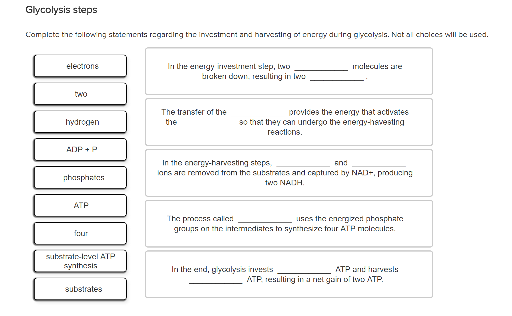 worksheet Cellular Respiration Breaking Down Energy Worksheet Answers solved during cellular respiration the breakdown of rele show transcribed image text releases a great deal that is then used by cell