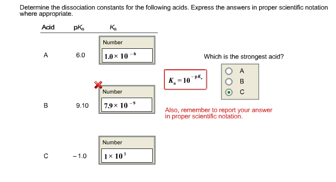scientific notation questions and answers pdf