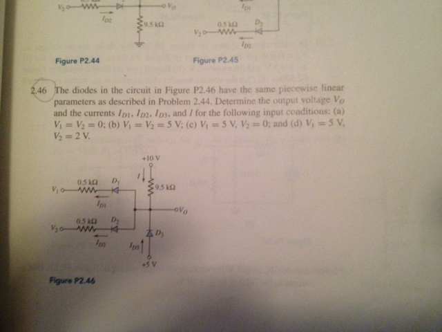 Do numbers 46, 49, 53, and 55part apart bpart c an