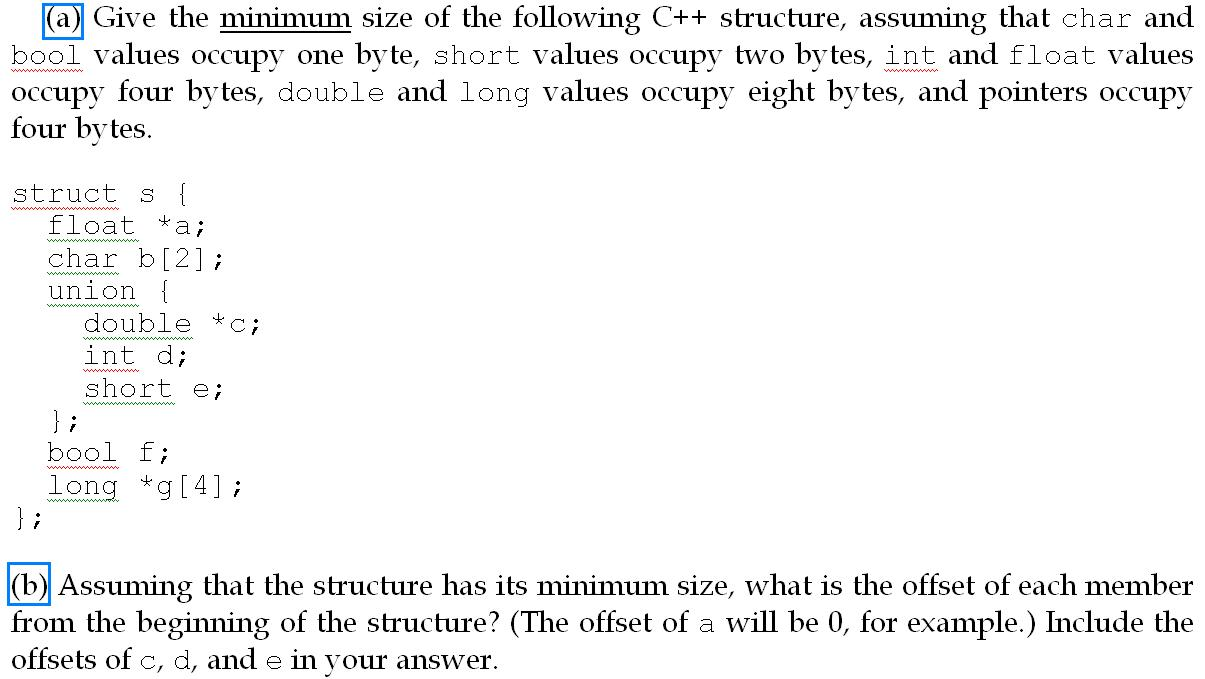 Argument essay introduction examples picture 1