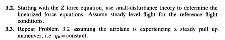 flight stability and automatic control nelson pdf