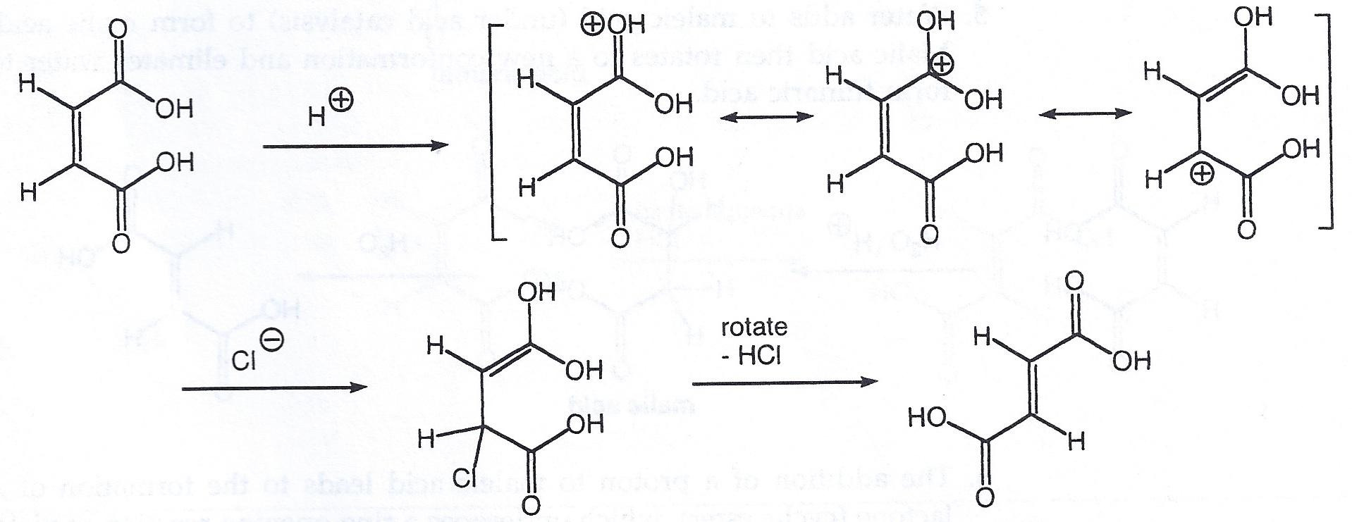 chemistry archive october 29 2014 cheggcom
