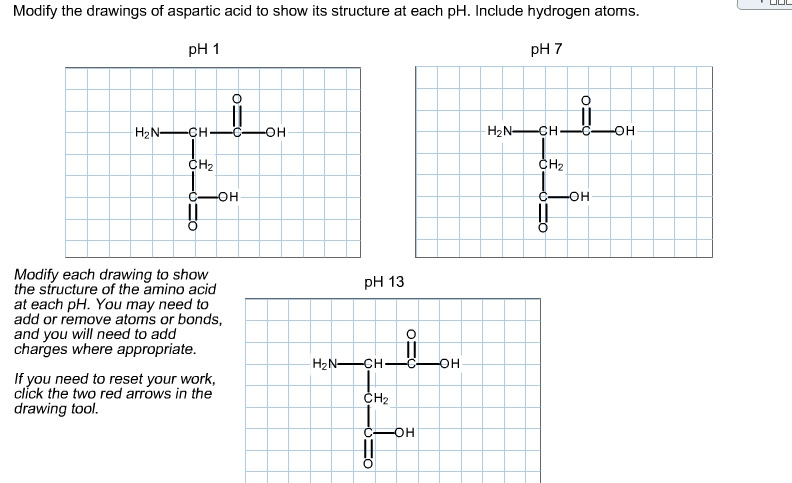 For the reaction shown here 4PH3(g) 6H2O(g) + P4