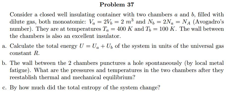 System analysis homework help
