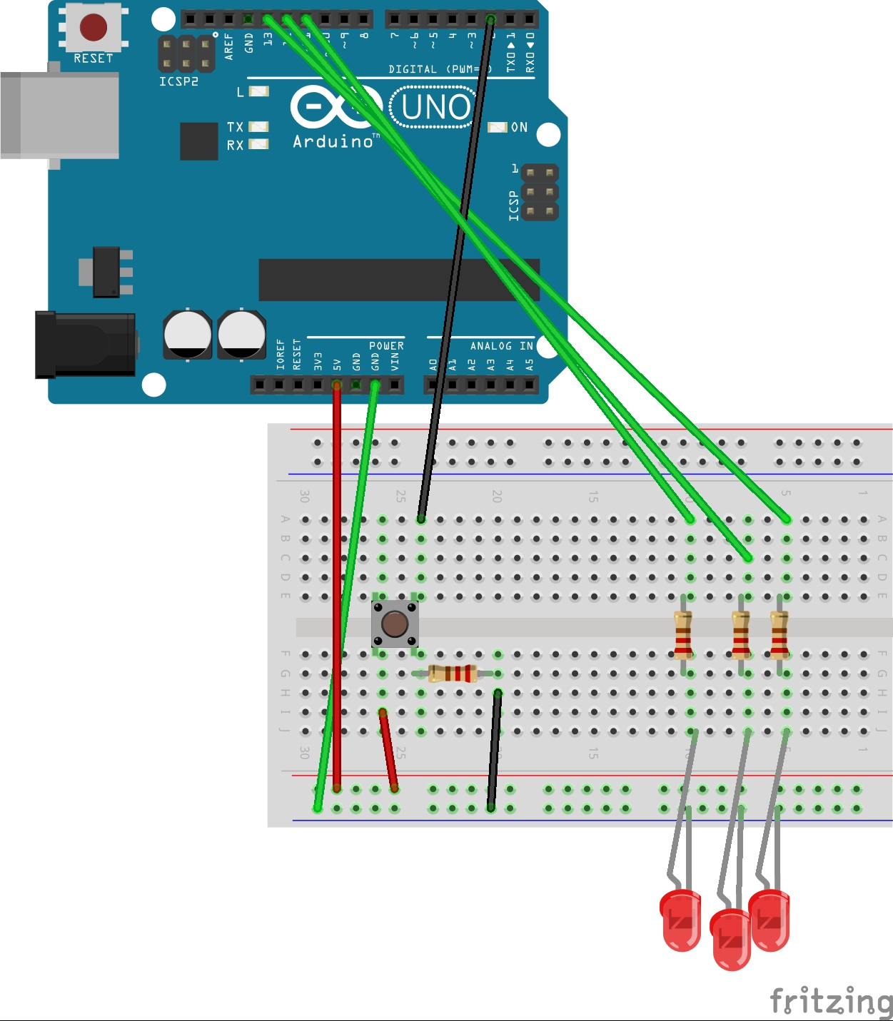 Solved i am having trouble with my arduino code can some