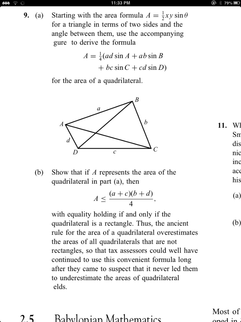 worksheet Area Of Triangle Worksheets all grade worksheets area of triangles worksheet quadrilateral duliziyou for