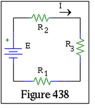 Design the circuit in Fig.&nbs
