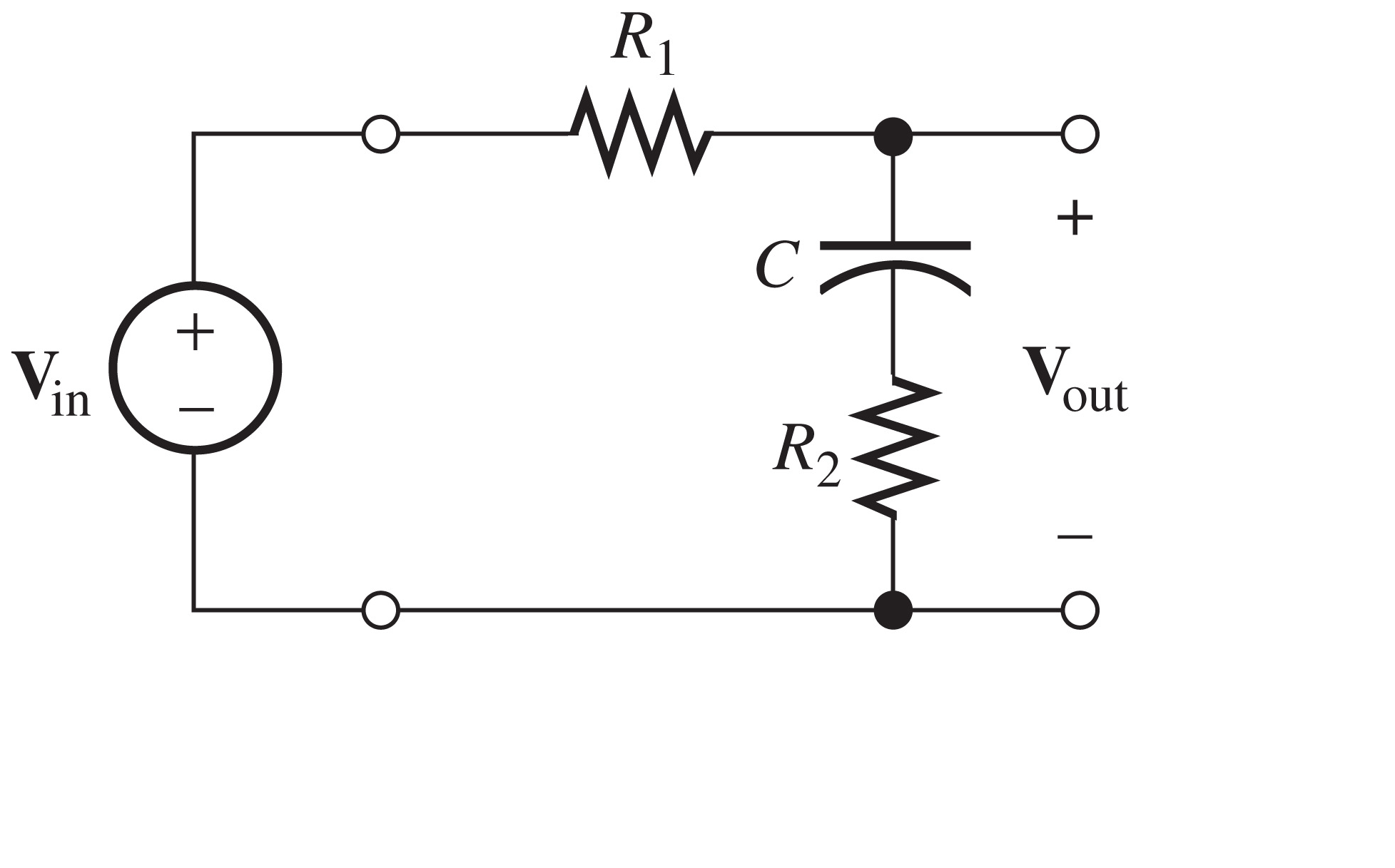 Determine the current i(t) for the circuit shown