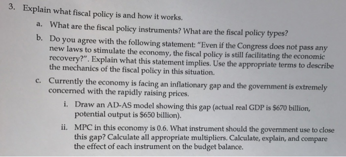explain the instrument of commercial policy Chapter 5 classifications: financial instruments, functional categories, maturity, currency, and type of interest rate _____ 51 an introduction to this chapter will note that classifications such as financial instruments, functional categories, maturity, currency, and type of interest rate relate to several different parts of the international accounts.