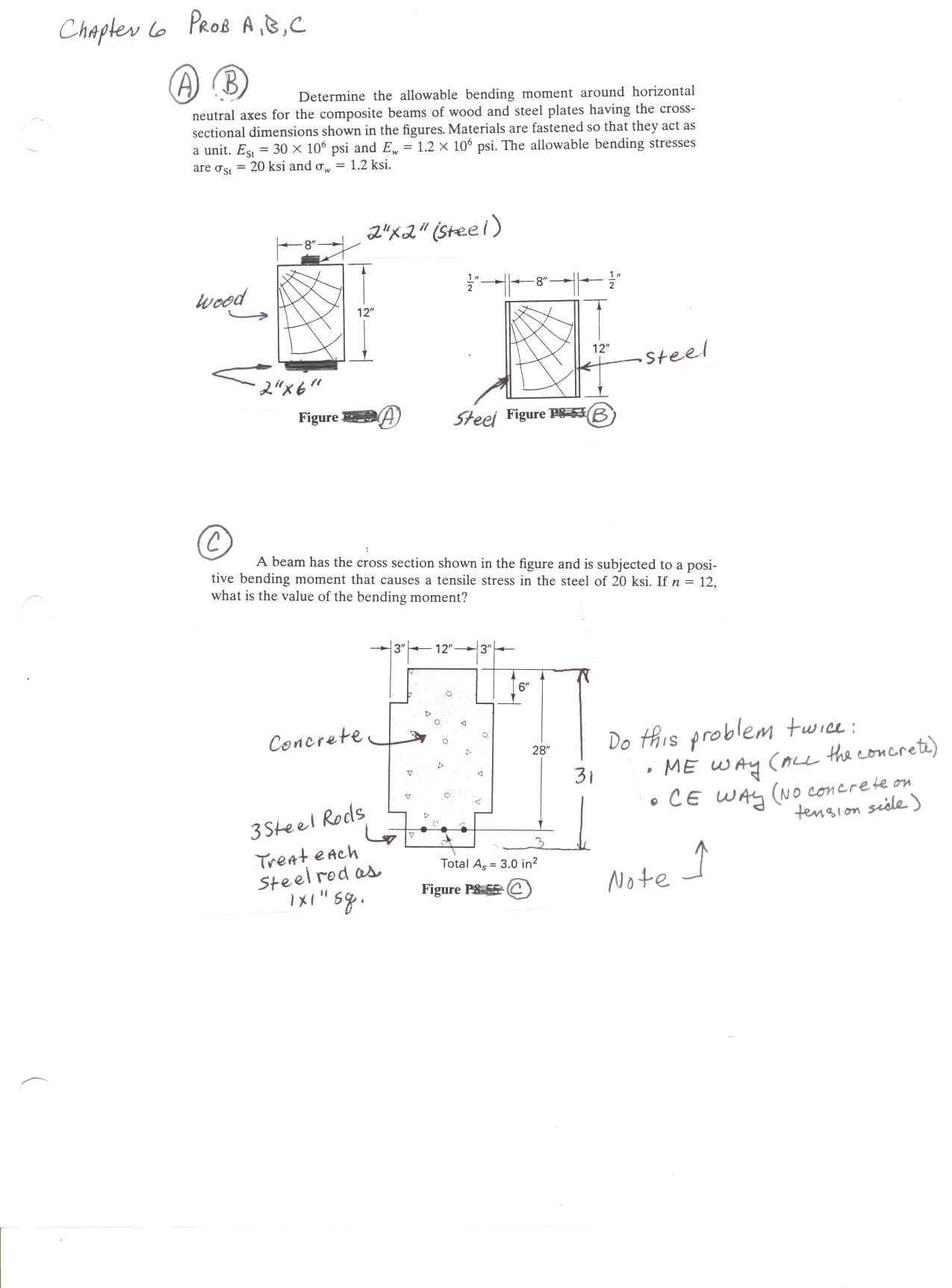 worksheet Cell Cycle Coloring Worksheet the cell cycle coloring worksheet cartoon character pictures free 1 determine allowable bending moment around horizontal netural axes composite beams wood s q7933651 w