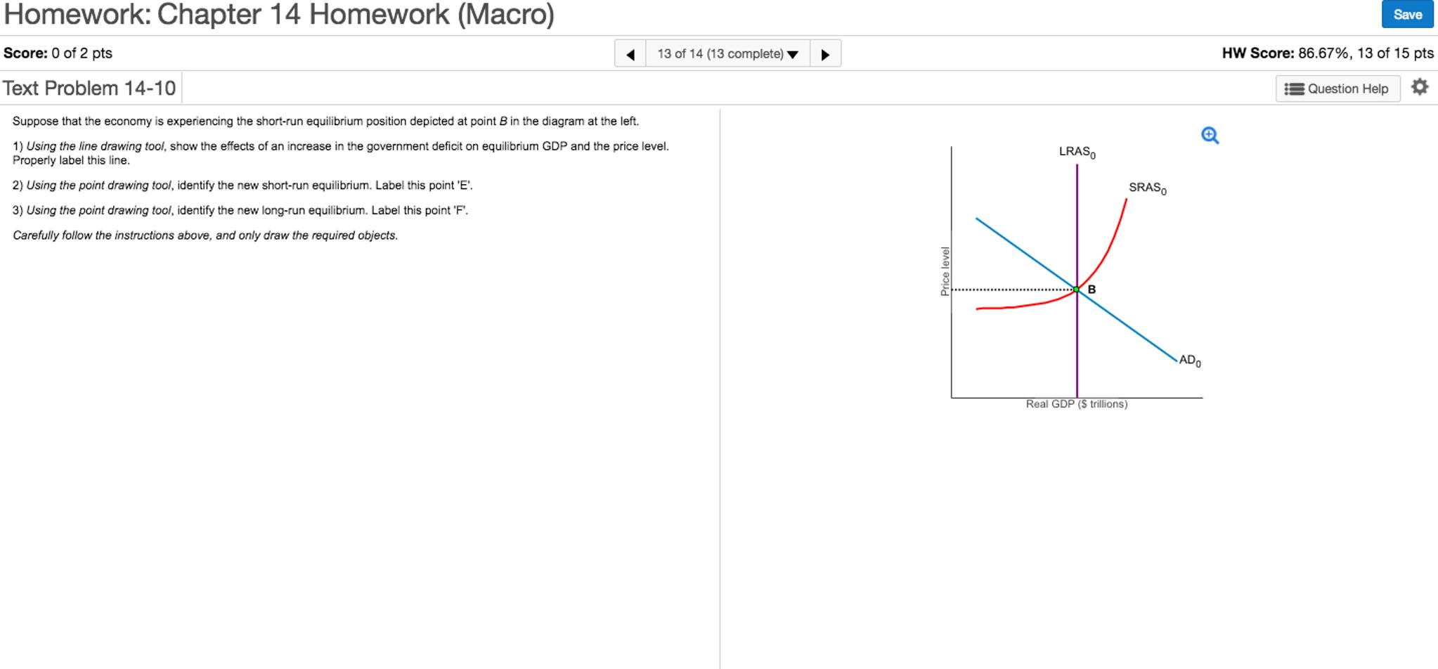 how to write a resume after graduating graduate school essay essay n economy inverse variation homework help essays on economic liberalisation and reforms diamond geo engineering