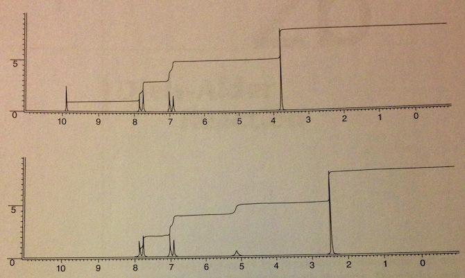 121-33-5,c8h8o3,1521512,4-hydroxy-3-methoxybenzaldehyde
