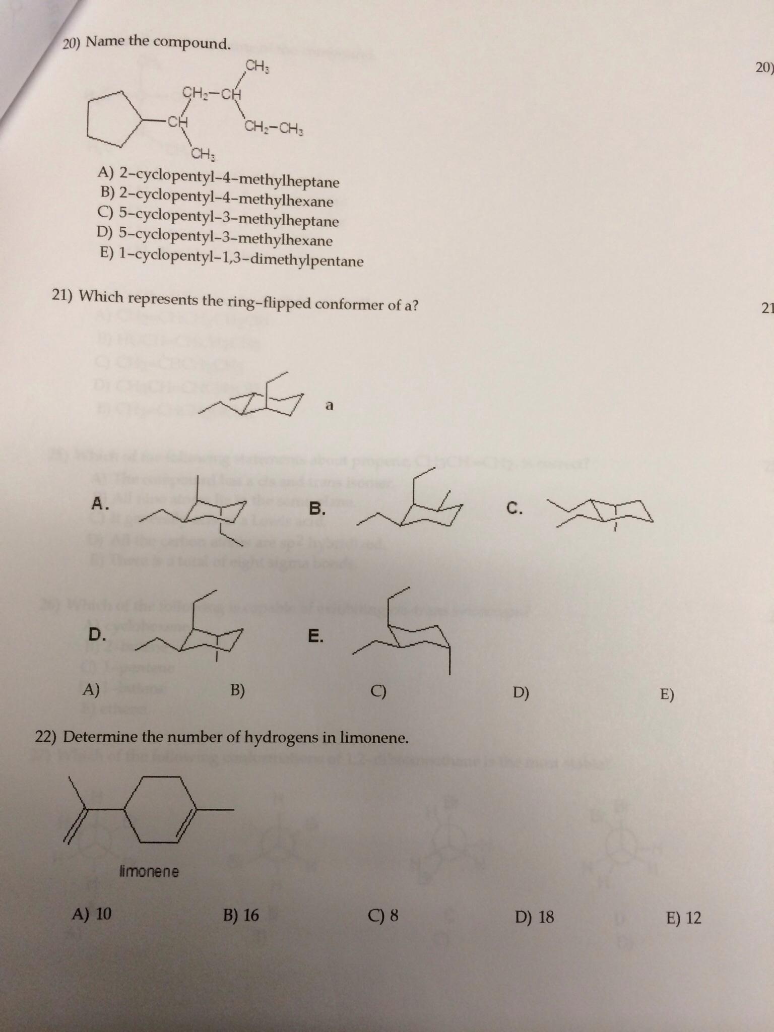 Math Homework Help  Answers to Math Problems  Hotmath