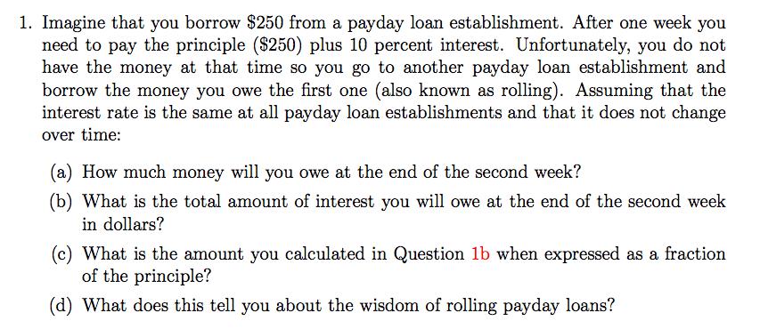 Tuscaloosa cash loans image 3