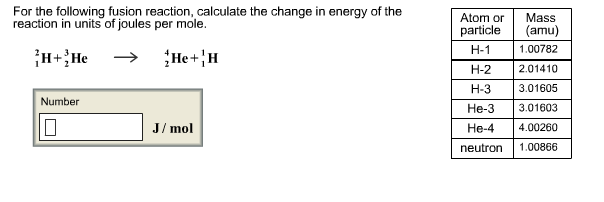 how to calculate hit chance