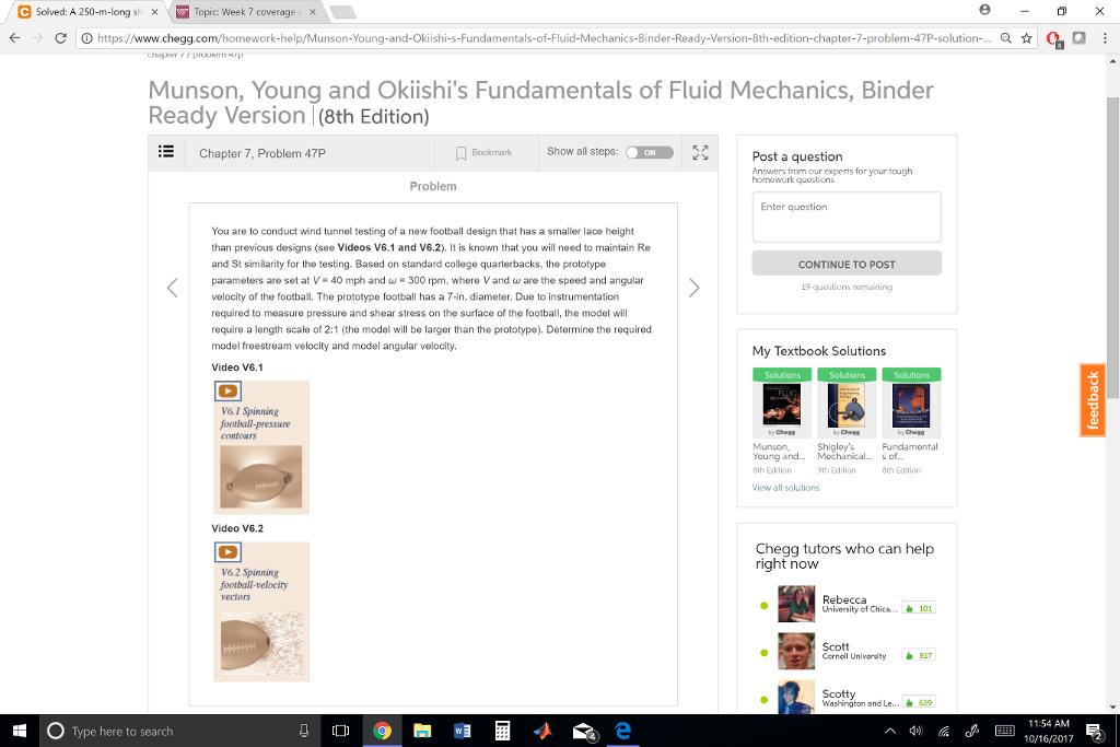 Book Converter - Convert EPUB to PDF, EPUB to Kindle