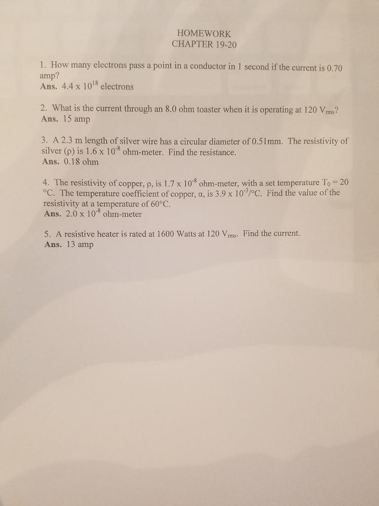 Gemütlich 10 3 Draht Ampere Rating Zeitgenössisch - Die Besten ...