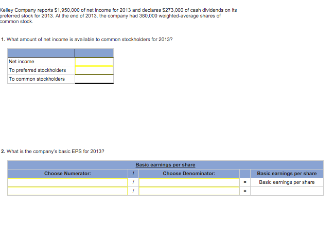 Qualified Dividends And Capital Gain Tax Worksheet 2013 – Qualified Dividends and Capital Gain Tax Worksheet 2013