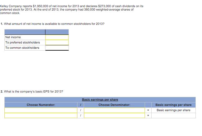 Qualified Dividends Worksheet 2013 Delibertad – 2013 Qualified Dividends and Capital Gain Tax Worksheet