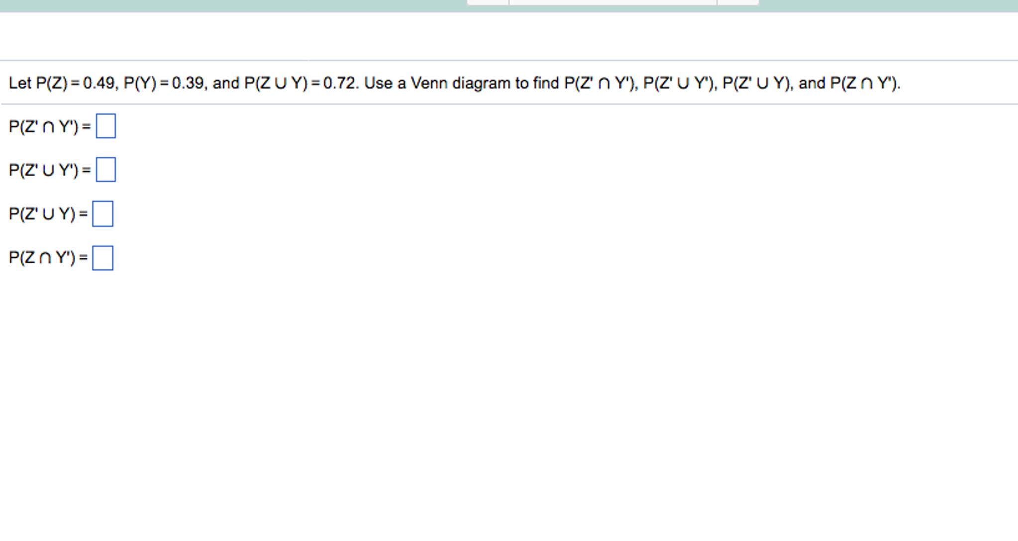 Venn diagrams for categorical syllogisms images diagram design ideas solve venn diagram sales process workflow patch panel visio stencils b727 8c303ca6c0752fphpslewog let p z 049 p y pooptronica Gallery