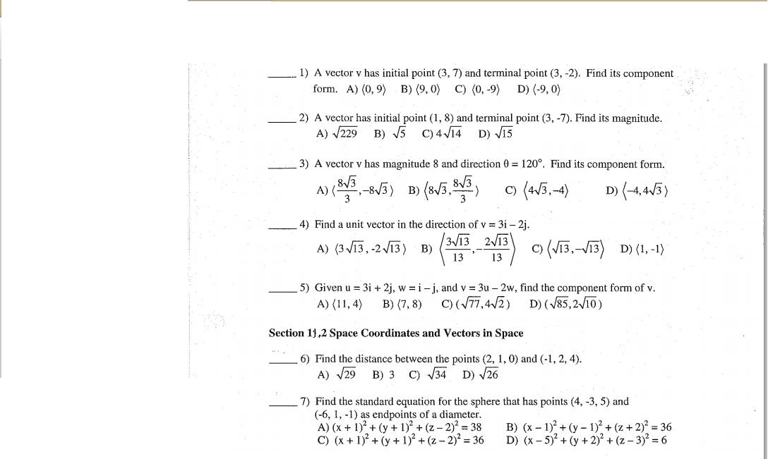 Tensor analysis  mathematics  Britannicacom