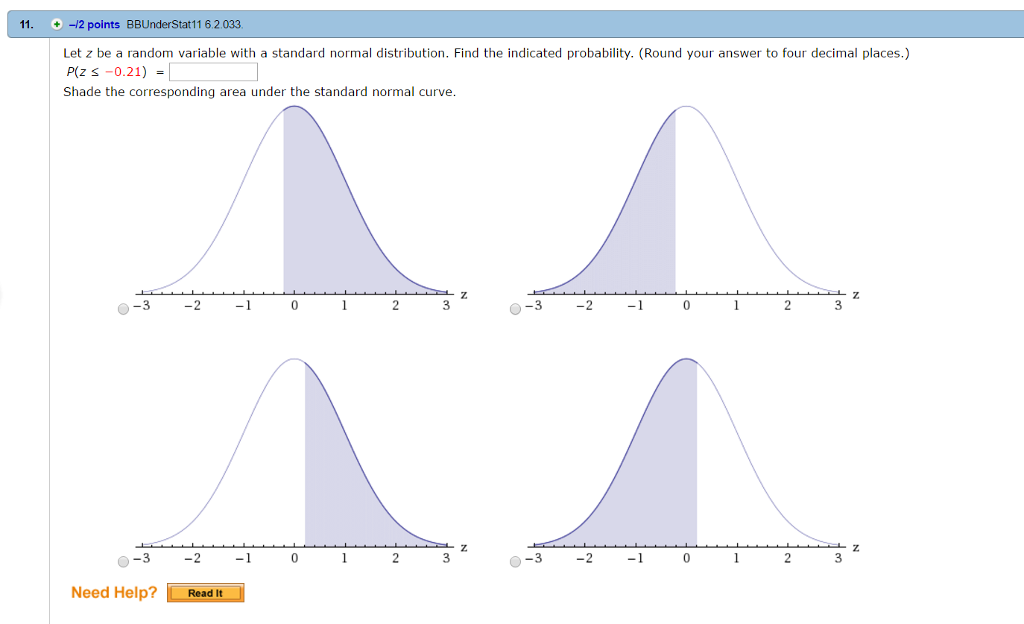 how to find z in probability