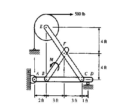 shear force diagram generator   printable wiring diagram schematic        shear and moment diagram generator on shear force diagram generator
