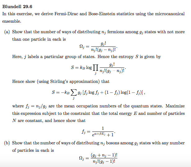 statistics exercise 29 answers Thinking mathematically (6th edition) answers to chapter 12 - statistics - 122 measures of central tendency - exercise set 122 8 including work step by step written by community members like you.