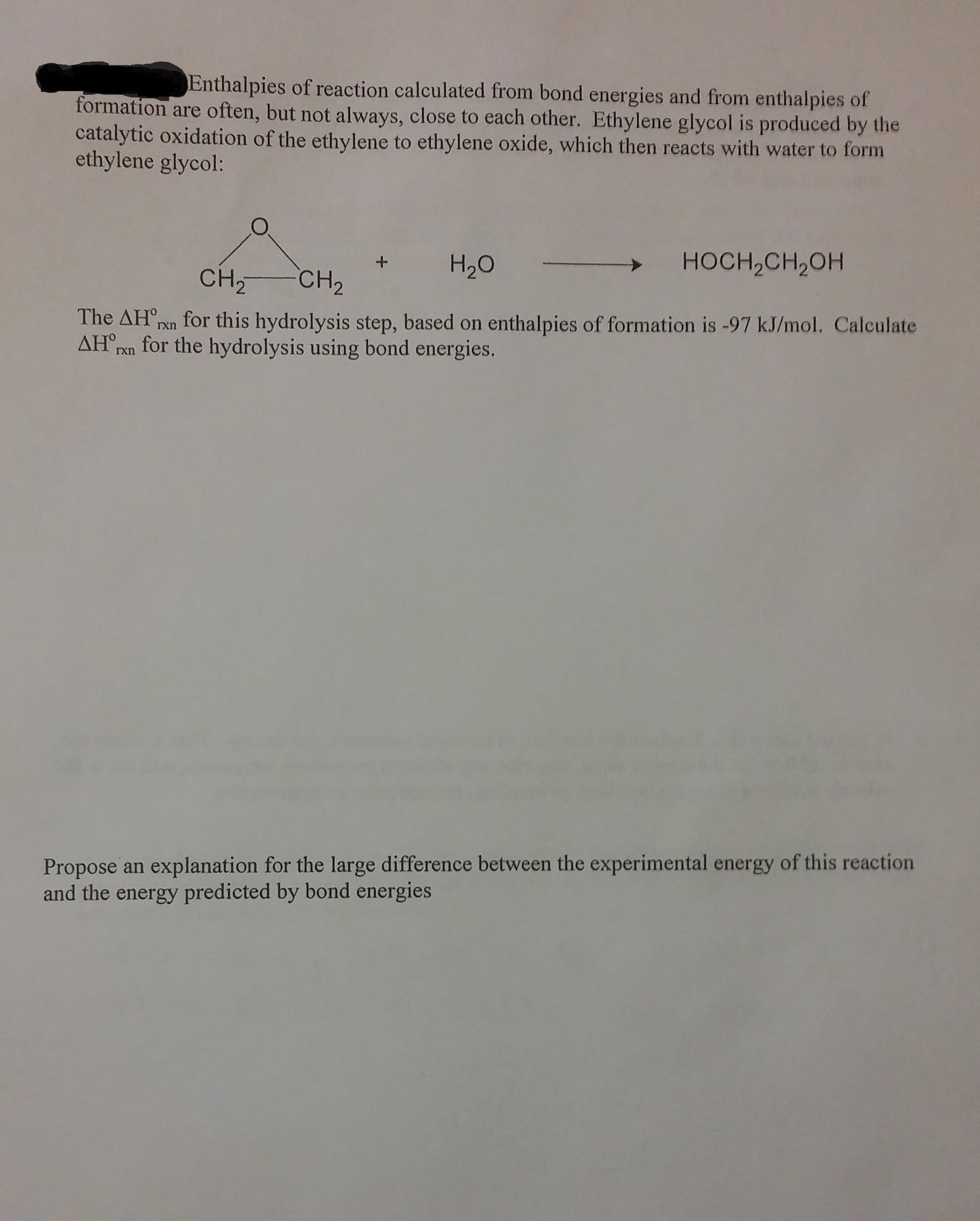 chemistry homework help and answers essay on rabbit proof fence skip to you might get help for if you are having trouble accessing your online student edition because the access code is wrong please ask your