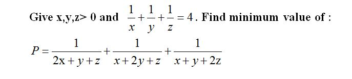 how to change a variable containing x.mp to x
