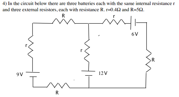 a redraw the circuit diagram on your solution she  chegg, wiring diagram