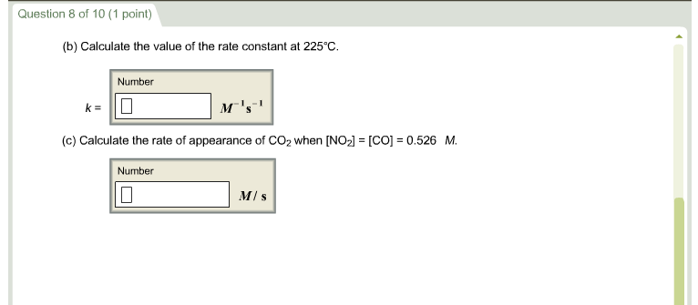 experiments to calculate the value of Two level factorial experiments are used during these  the first level of the factor was represented using a value of  the equations to calculate the effects.