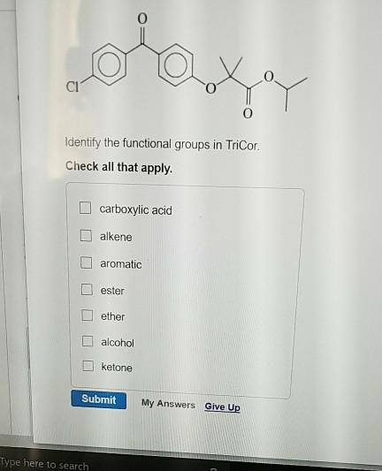 allopurinol 100 mg dose