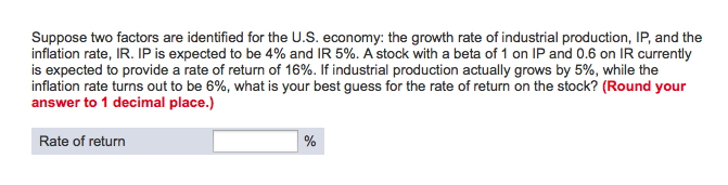 factors promote industrial What factors helped to promote america's huge industrial growth during the period from 1860-1900 america had a huge industrial revolution in the late 1800s.