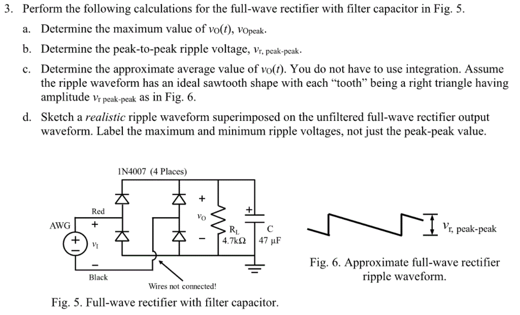 Faq electrical mlcc ripple current calculation