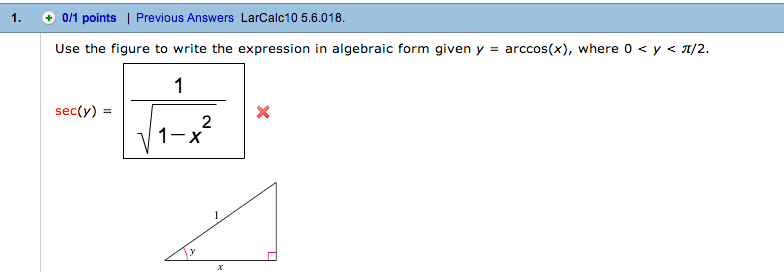 Use The Figure To Write The Expression In Algebrai... | Chegg.com