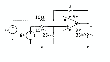 please answer with details The op amp in th